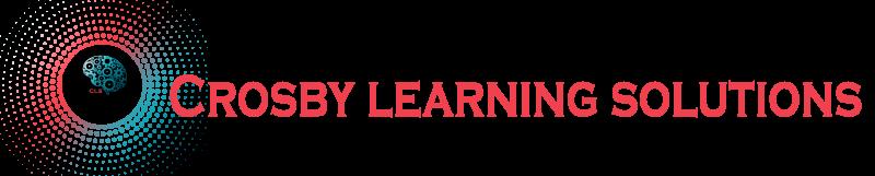 CLS-Logo-PSD