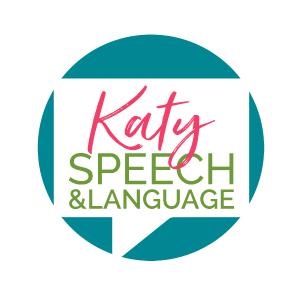 katy-speech