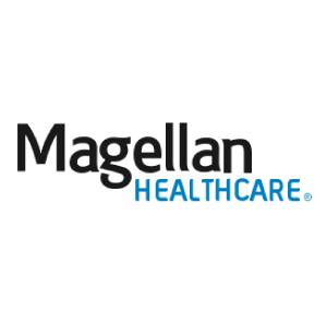 magellan-healthcare